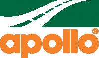 Apollo Camper