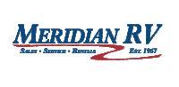 Meridian RV