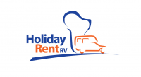Holiday Rent
